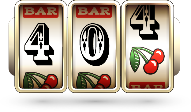 automaten spielen ohne geld