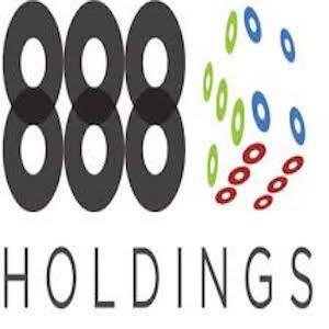 888 søger om Malta-licens