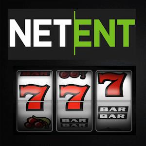 Dobbelt progressiv-jackpotgevinster for NetEnt