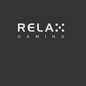 Relax Gaming underskriver ny aftale
