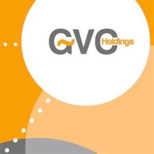 """GVC-aktionærer går imod direktørens """"overdrevne"""" løn"""