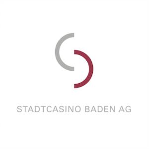 Ardent Group køber sig ind i Stadtcasino Baden