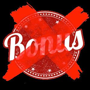 Danmark prøver at ligge et loft på onlinecasino-bonusser