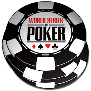 WSOP 2018 er næsten i gang
