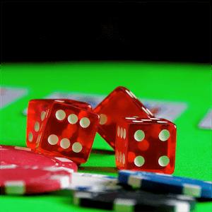 Danske kasinoer skal til at følge et nyt adfærdskodeks