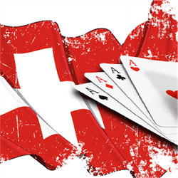 Ingen offshore-gambling for Schweiz