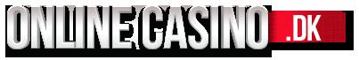 online-casino.dk