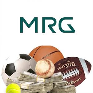 MRG går ind på det danske onlinebettingmarked