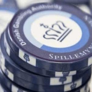 Spillemyndigheden frigiver spillestatistikker