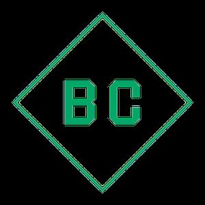 Better Collective bekræfter overtagelse af 2 danske varemærker