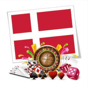 Casumo får dansk casinolicens