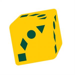 Danske Spil lancerer nyt produkt