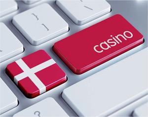 Online gambling i Danmark er på vej frem