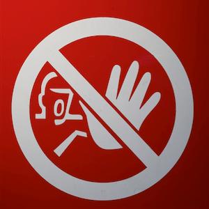 Italien indstillet til at forbyde gamblingannoncer