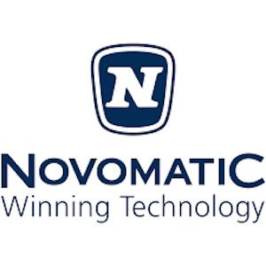 Novomatic skal betale tab tilbage fra spillemaskiner