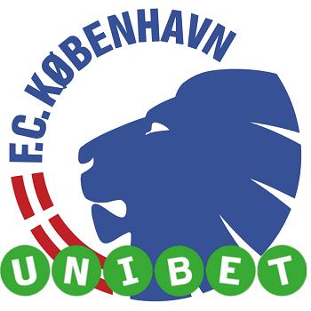 Unibet fortsætter FC København sponsorat